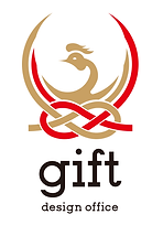 パッケージデザイン 東京 gift ギフト