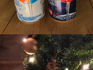 「BOLS」初の缶カクテルデザイン