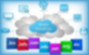 domainhosting.jpg