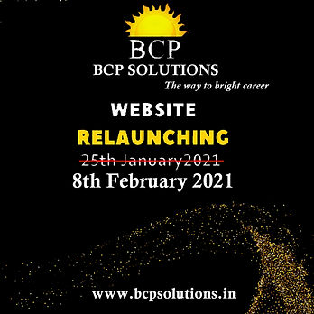 BCP SOLUTION.jpg