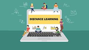 distancelearning.jpg