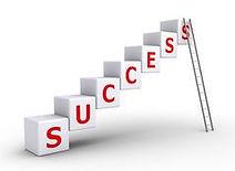 ladder-of-success-clipart-1.jpg
