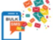 bulk-sms-services-500x500.png