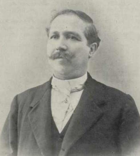 Manoel Teixeira Leal.png