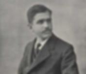 Jerónimo_Caetano_Ribeiro.png