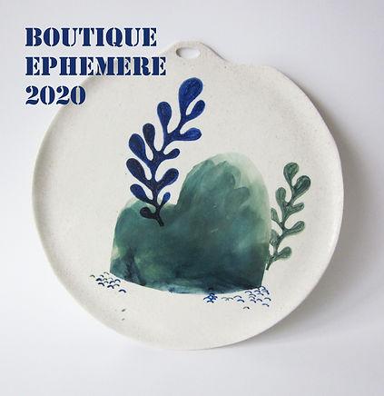 boutique ephemere2020.jpg