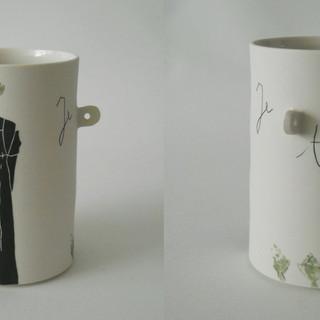 vase je t'aime.jpg