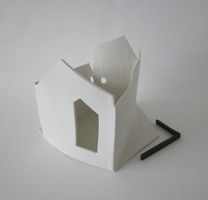 construction architecturale 2.jpg