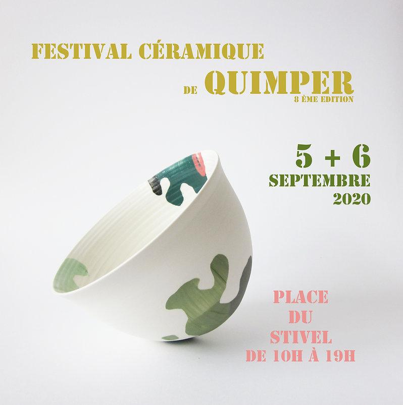 quimper festival 2020.JPG