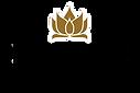 Logo_con_rayas_-_Cámara_del_Asia_-_CUR
