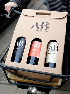 AB_Wine-18.jpg