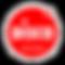 245px-Disco-Supermarket-Logo.svg.png