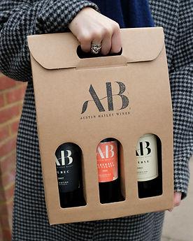AB_Wine.jpg