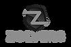 zolvers logo copybyn.png