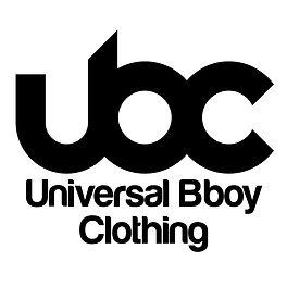 UBC(1).jpg