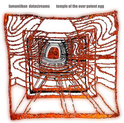 lamontikon- temple o the everpotent egg -24bit DL