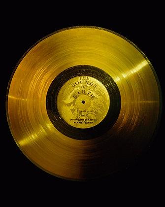 Licensing Music (Film, Video, Commercial): 1 item