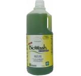 Multiuso Concentrado Capim Limão BIOWASH - 1L