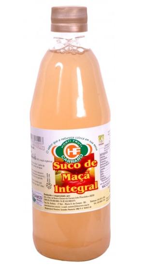 Suco Maçã 1 L