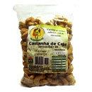 Castanha Cajú Tor c/ Sal 500g