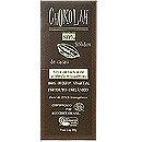 Chocolate Amargo 80