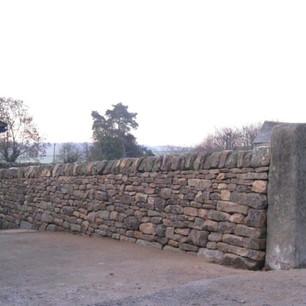 Farm-wall-768x576.jpg