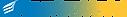 kramforsbladet logo 1801.png