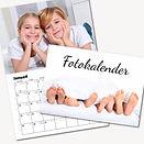 Fotokalender2017-400x400.jpg