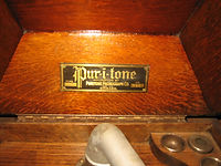 Puritone3[1874].JPG