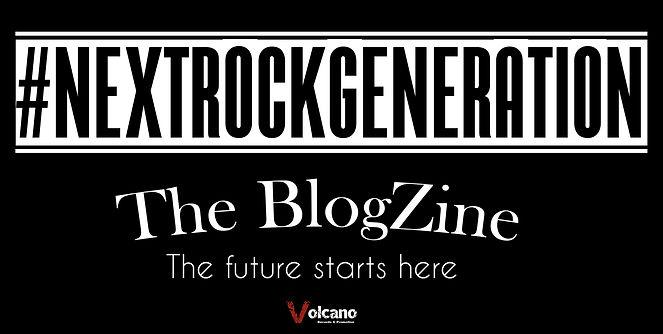 Blogzine nextrockgeneration.jpg