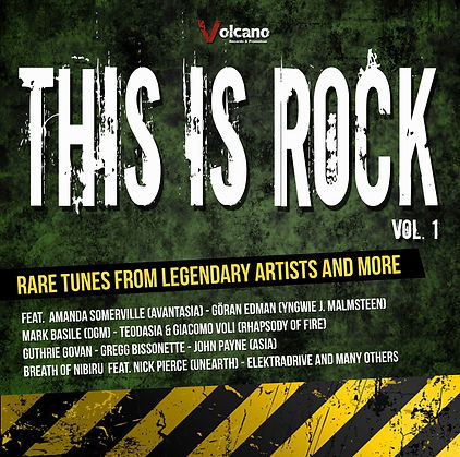 Cover This Is Rock Vol.1.jpg