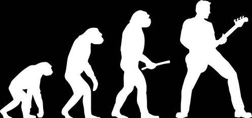 guitar-evolution-jacob-zelazny.jpg