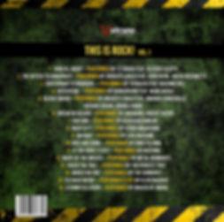 Retro This Is Rock Vol.1.jpg