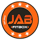 new%2520jab%2520fitbox%2520logo_edited_e
