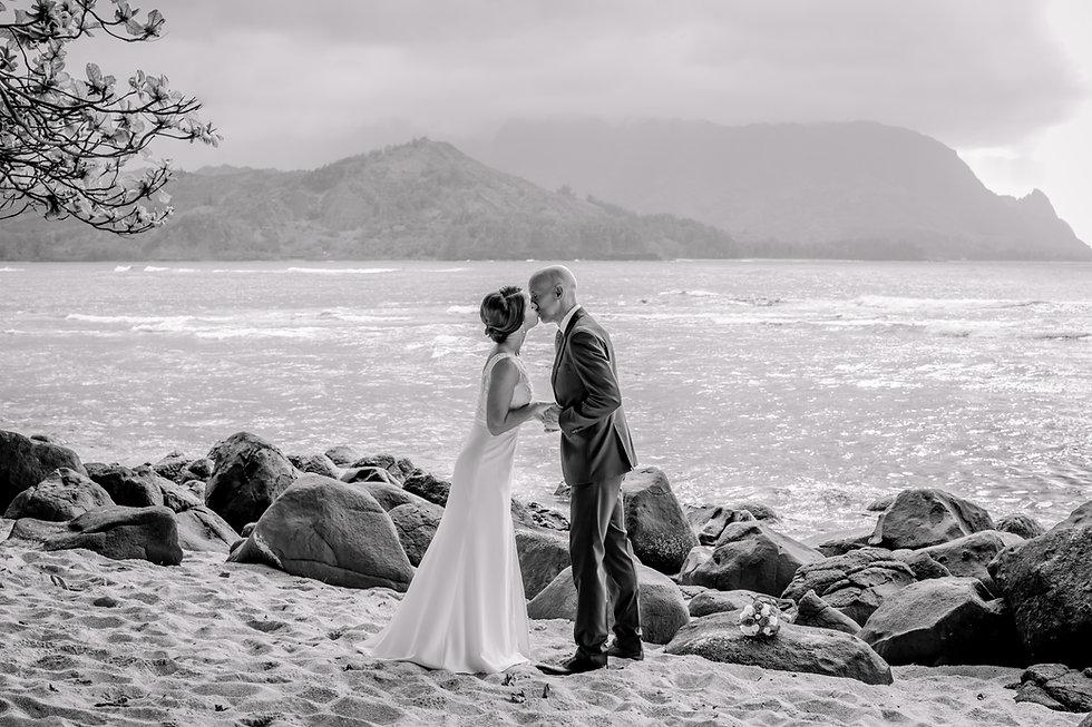 wedding photography, elopement photography, wedding destination, portrait photography