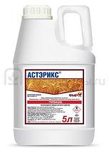 Астэрикс, СЭ 300 г/л 2,4-Д кислоты + 6,25 г/л флорасулама