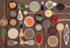 Food sensitivities allergies testing Stamford, CT