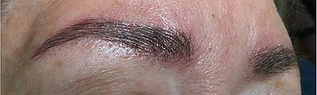 permanent makeup stamford ct