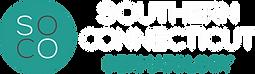 SoCoDerm_Logo_TBV2.png
