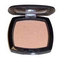Pressed Mineral Foundation - Seashell