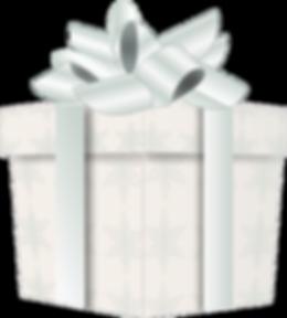 GiftBox_CremeMint_lowres.png