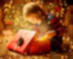 HolidayToyDrive_Web.jpg