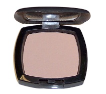 Pressed Mineral Foundation - Cool Beige