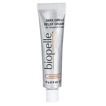 Biopelle Dark Circle Eye Cream
