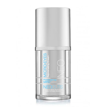 Neocutis Micro Eyes 15 ml