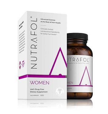 Nutrafol for Women