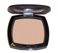 Pressed Mineral Foundation - Canvas