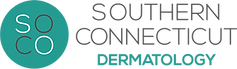 SoCoDerm_Logo_TBV1.png