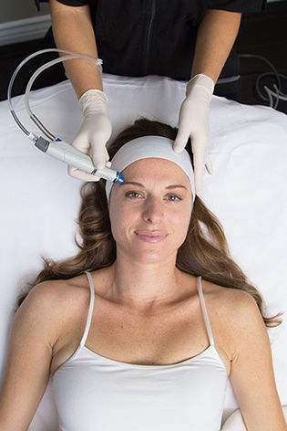 HydraFacial in Stamford CT