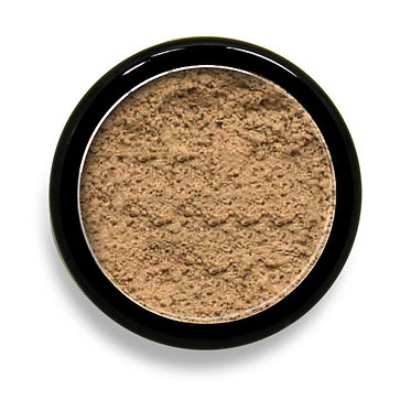 Loose Mineral Foundation - Cool Beige